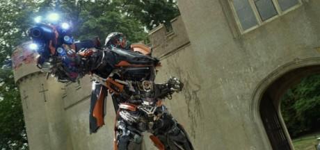transformers-5-hot-rod-600x283