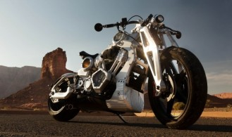 transformers-5-motorcycle-600x357