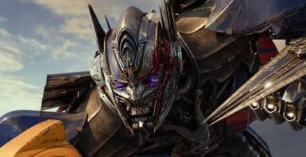 transformers-5-optimus-prime-1-600x309