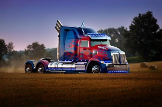 transformers-5-optimus-prime-600x400