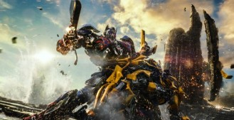 transformers-5-optimus-prime-bumblebee-600x309