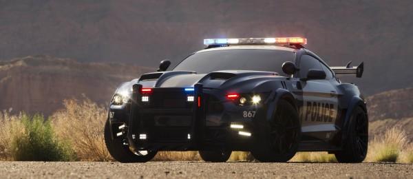 transformers-5-police-car-600x260