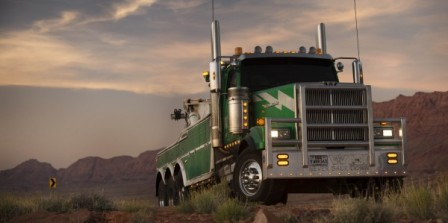 transformers-5-truck-600x299