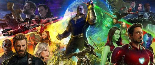 avengers-infinity-war-poster-comic-con