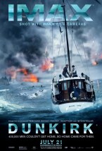 Dunkirk-1-1
