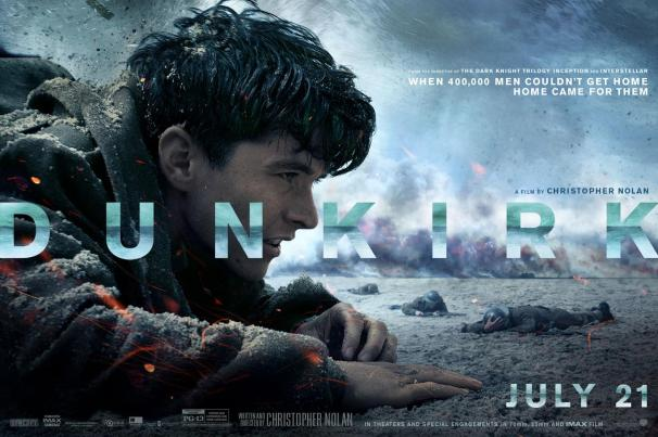 Dunkirk-2017-American-Movie-Official-Theatrical-Posters