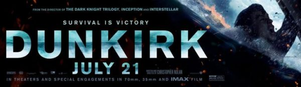 Dunkirk-Banners-1-600x175