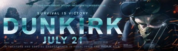 Dunkirk-Banners-2-600x175