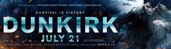 Dunkirk-Banners-3-600x175