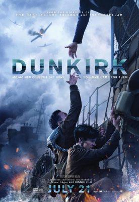 dunkirk-poster-7