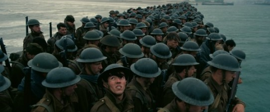 dunkirk-soldiers-1-600x251