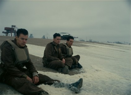 dunkirk-soldiers-600x437