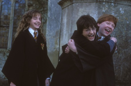 harry-potter-e-a-camara-secreta-41