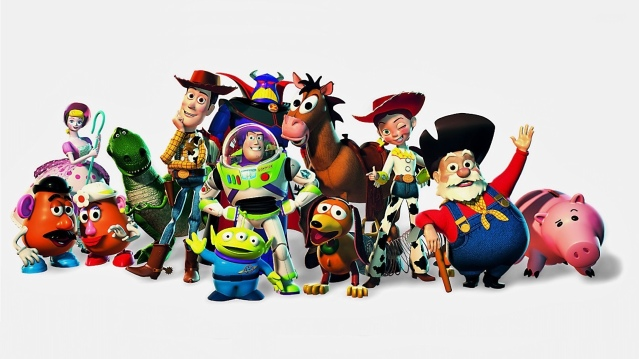 toy-story-2-wallpaper-3
