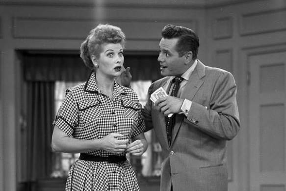 1B3939343-Lucille-Ball-Desi-Arnaz-Divorced-Couples-Working.today-inline-large