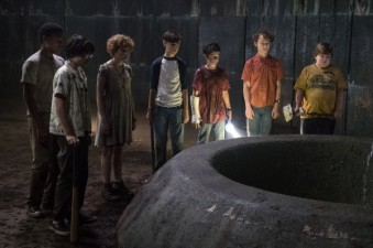it-movie-image-3-600x399