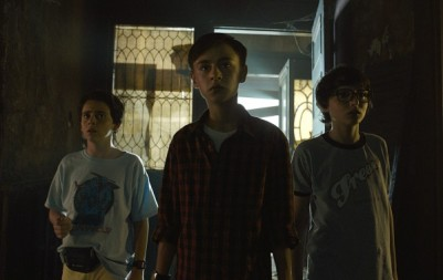 it-movie-image-eddie-bill-richie-600x379