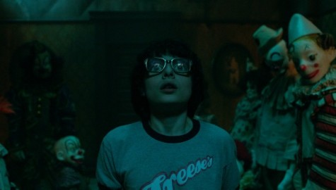 it-movie-image-finn-wolfhard-richie-600x342