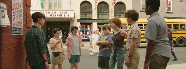 it-movie-image-losers-club-600x225