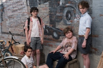 it-movie-losers-club-image-600x400