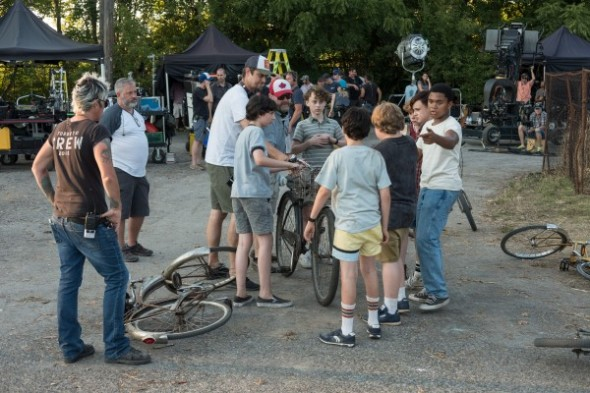 it-movie-set-image-600x400