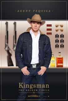 kingsman-2-poster-1-small