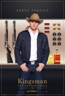 kingsman-2-poster-1-small