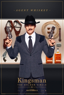 kingsman-2-poster-2-small