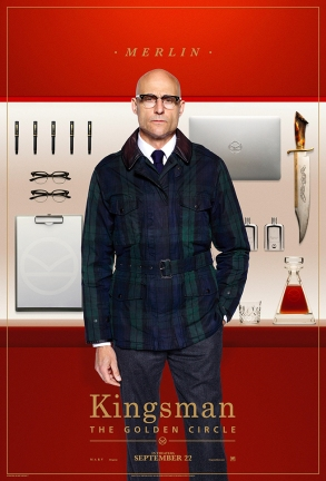 kingsman-2-poster-8-small