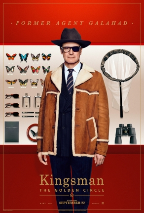 kingsman-2-poster-9-small