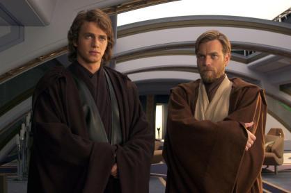 star-wars-obi-wan-kenobi-ewan-mcgregor