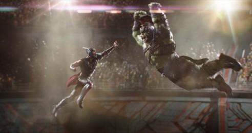 thor-ragnarok-hulk-1-600x316