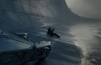 blade-runner-2049-movie-image-600x386