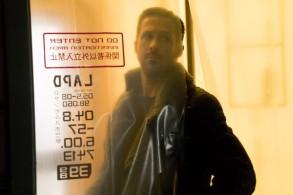 blade-runner-2049-ryan-gosling-600x400