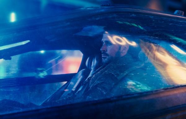 blade-runner-2049-ryan-gosling-image-600x384