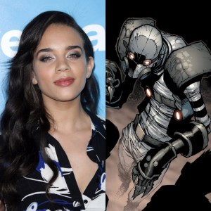 hannah-john-kamen-as-ghost-ant-man-and-the-wasp