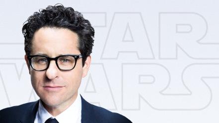 J.J. Abrams Star Wars