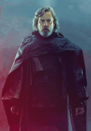 Luke-Skywalker-The-Last-Jedi-Textless