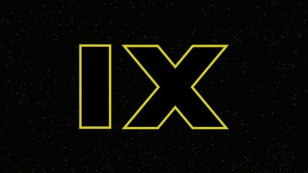 star-wars-episode-ix-logo-1536x864