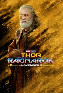 thor-ragnarok-poster-anthony-hopkins-411x600