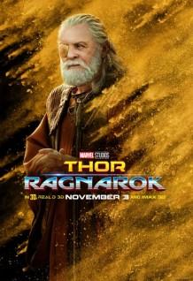 thor-ragnarok-poster-anthony-hopkins-411x600