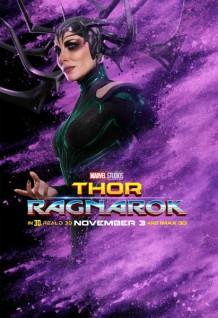 thor-ragnarok-poster-cate-blanchett-411x600