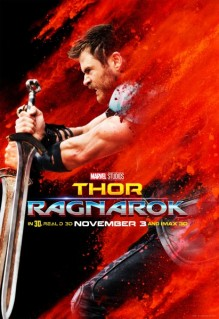 thor-ragnarok-poster-chris-hemsworth-411x600