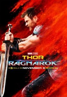 thor-ragnarok-poster-chris-hemsworth-411x600