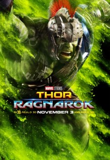 thor-ragnarok-poster-hulk-411x600-1