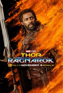 thor-ragnarok-poster-idris-elba-411x600