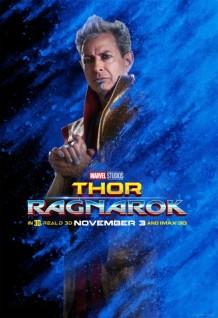 thor-ragnarok-poster-jeff-goldblum-411x600