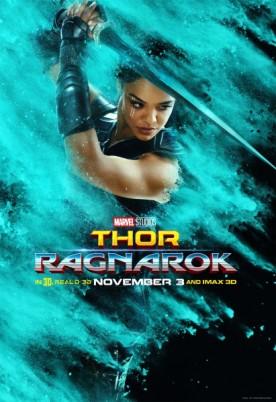 thor-ragnarok-poster-tessa-thompson-411x600-1