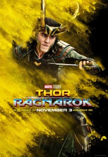 thor-ragnarok-poster-tom-hiddleston-411x600