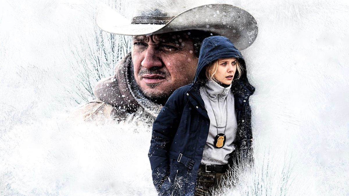 'Wind River' Spoiler Review